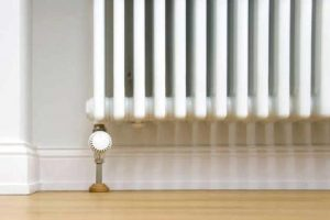 heating home inspections