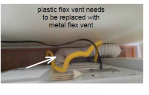 dryer ducts