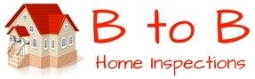 B to B Home Inspections